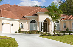 Garage Door Installation Services in Lake Worth, FL